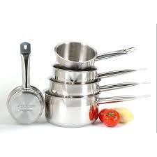 batterie de cuisine sitram ustensile cuisine induction batterie de cuisine sitram set de 4