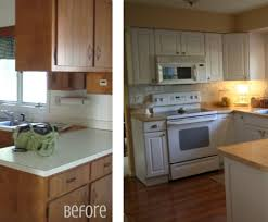 graceful full kitchen remodel cost tags complete kitchen remodel