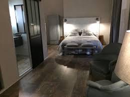chambre d hote is sur tille chambres d hôtes les rêves de bourgogne chambres d hôtes selongey