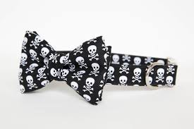 halloween tie patterned bow ties collection pecan pie puppies