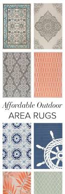 Affordable Outdoor Rugs Remember This Site For Inexpensive Rugs Mine Are Getting An
