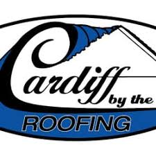cardiff by the sea roofing inc roofing cardiff by the sea ca