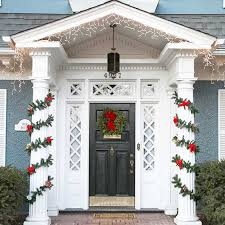 Awning Over Front Door Front Doors Chic Awning For Front Door Awning Ideas For Front