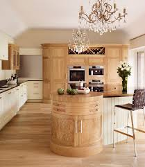 black walnut wood kitchen cabinets wood choosing the wood for your kitchen