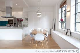 Scandinavian Dining Room Furniture 15 Charming Scandinavian Dining Room Design Ideas Home Design Lover
