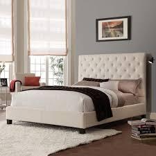 interior bed frame headboard brackets adjustable bed headboard