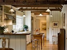Farmhouse Interior Design Interior Design For Farm Houses Farm House Interior Farmhouse