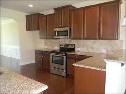 Kitchen Cabinet Refacing Nj by Kitchen Kitchen Remodel Rustic Kitchen Cabinets Cabinet Refacing