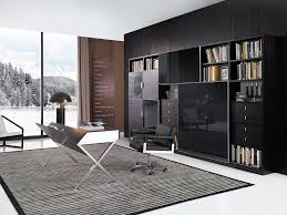Modern Contemporary Home Office Desk Office Desks Lumen Home Designslumen Home Designs