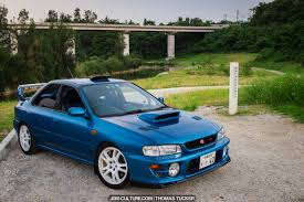 modified subaru impreza hatchback straight from the source subaru impreza wrx sti ra jdm