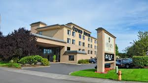 Portland On Map Of Usa by Portland Hotels Oxford Suites Portland Jantzen Beach Hotel