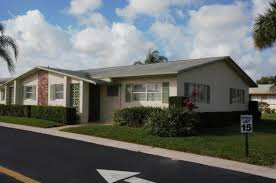 search cresthaven villas real estate listings in west palm beach