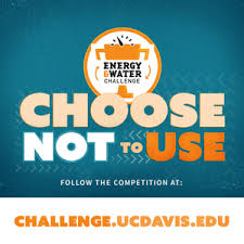 And Water Challenge Sustainable 2nd Century Archive 2015 Uc Davis Energy