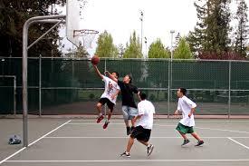basketball players 214b