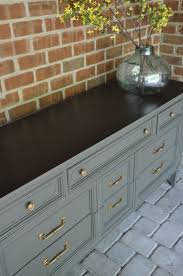 best 25 long dresser ideas on pinterest house makeover games a long dresser credenza for entry this greeny grey will look awesome with my