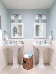 pedestal sink bathroom ideas pedestal sink bathroom small corner beautiful installation thechowdown
