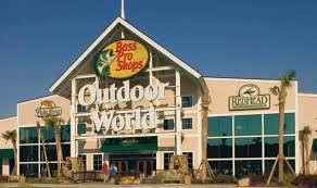 bass pro shops 10177 hwy myrtle sc sporting