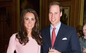 happy sixth wedding anniversary kate and william