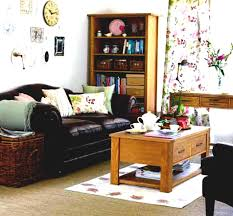 small living room decorating ideas on a budget remodelling your modern home design with improve beautifull small