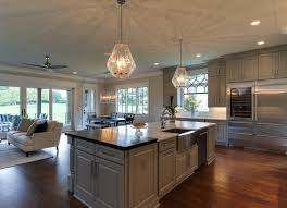 Semi Custom Kitchen Cabinets by Gratify Art Surprising Small Kitchen Cupboards Tags Great