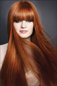 Frisuren F Lange Haare Rundes Gesicht by Best 25 Frisuren Mittellanges Haar Rundes Gesicht Ideas On