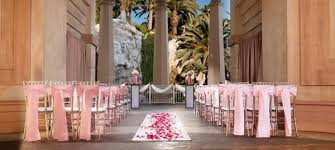 las vegas wedding registry las vegas wedding packages venues resorts mywedding