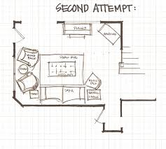 100 help design my kitchen design my own kitchen layout