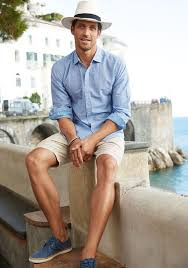 casual for guys best 25 s ideas on s wear