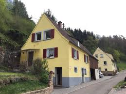 Kauf Wohnhaus Objekt Suche Herkommer Immobilien Haus Kaufen Bad Bergzabern