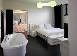 chambres d hotes anvers belgique chambres d hôtes b b suites feek antwerpen anvers belgique