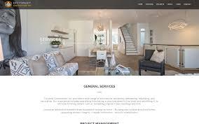 home remodeling website design wordpress website design services san francisco bay area calapps
