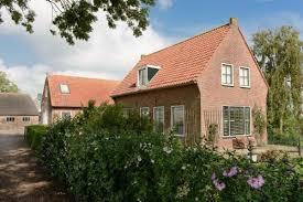 chambre d hote hollande chambres d hôtes dans cette région hollande septentrionale 105