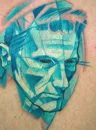 10 best steve moore images on pinterest tattoo artists amazing
