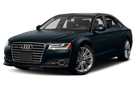audi cars all models https cstatic images com car pictures u