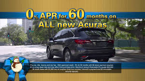 arlington lexus lease arlington acura december 2015 youtube