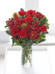 christmas flowers christmas flowers and gifts nairobi archives nairobi florists