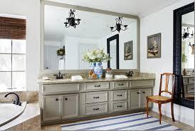 intellectual gray by sherwin williams intellectual gray bathroom