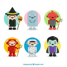 cute halloween mummy clip art halloween mummy vectors photos and psd files free download