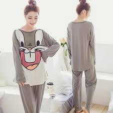 compare prices on cheap pajama sets for shopping buy