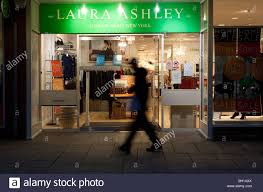 Laura Ashley Home by Laura Ashley Home Furnishing Shop Berkhamsted Hertfordshire Stock