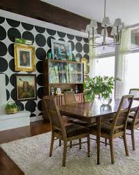 Mid Century Style Home 100 Mid Century Style Home Mid Century Dining Room Table