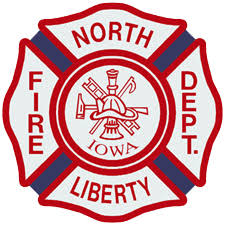 Fire Pit Regulations by North Liberty Fire Department Serving North Liberty Since 1945