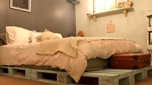 Pallet Bed Furniture Ideas 100 Creative Diy Pallet Sofa Ideas 2016 Cheap Recycled Pallet 3