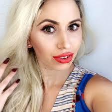 freelance makeup artist las vegas bodacious style salon 165 photos 21 reviews makeup artists