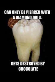 Meme Implants - depression drugs are fatal for dental implants a study piercing