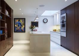 grosvenor kitchen design kensington park mews slide image 1 kitchen pinterest slide