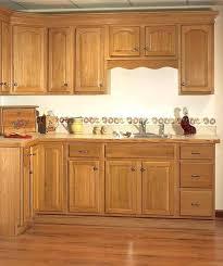 Kitchen Cabinet Door Knob Ikea Kitchen Knobs Moekafer