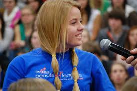 hair donation pantene beautiful lengths