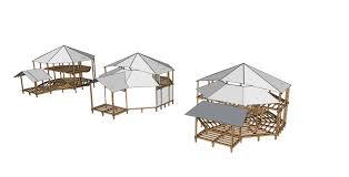 octagonal house plans china cat an octagonal home floor plan teak bali