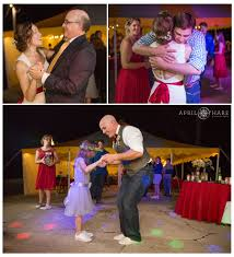 fall wedding with superhero touch rustic backyard nebraska farm